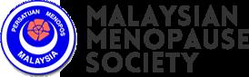 Malaysian Menopause Society